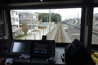 EB115685dsc.jpg