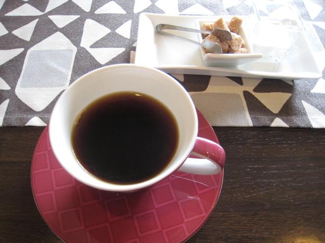 cafe ku:nel
