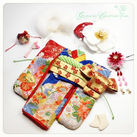 CamelliaKimonoIMG_no23_3.jpg