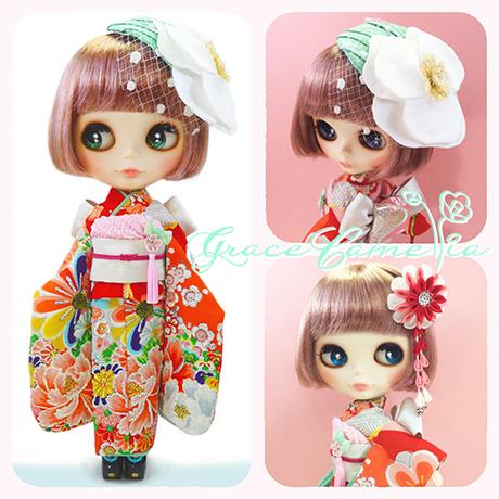 CamelliaKimonoIMG_no24_2.jpg