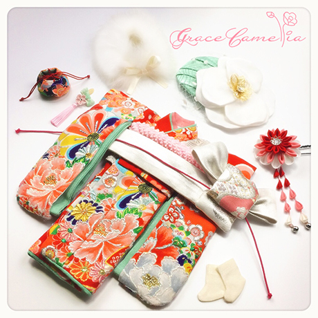 CamelliaKimonoIMG_no24_3.jpg