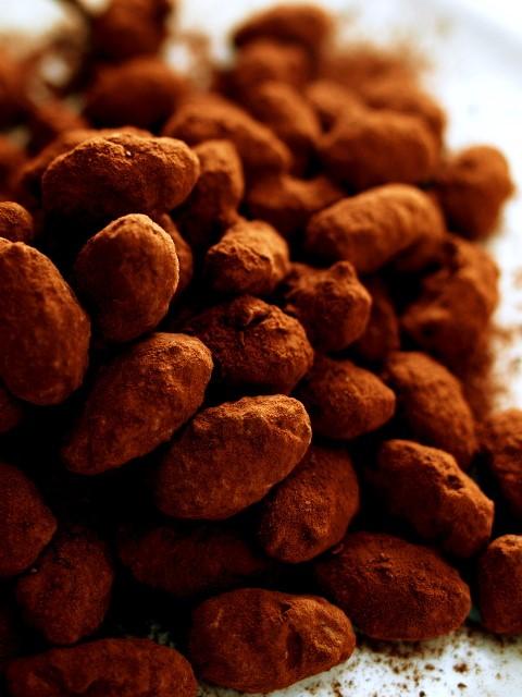 amandesauchocolat2016.jpg