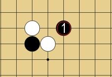 Baidu IME_2015-12-14_21-39-47