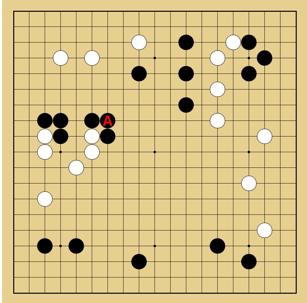 Baidu IME_2016-2-7_23-31-30