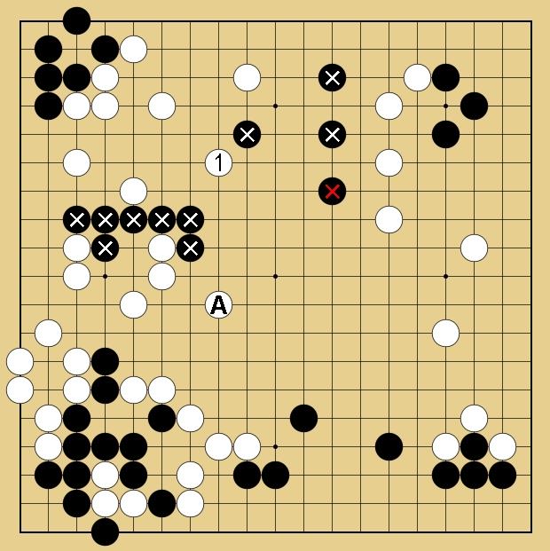 Baidu IME_2016-2-7_23-40-25