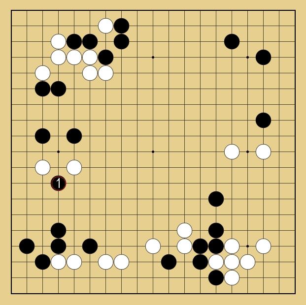 Baidu IME_2016-2-10_22-27-40