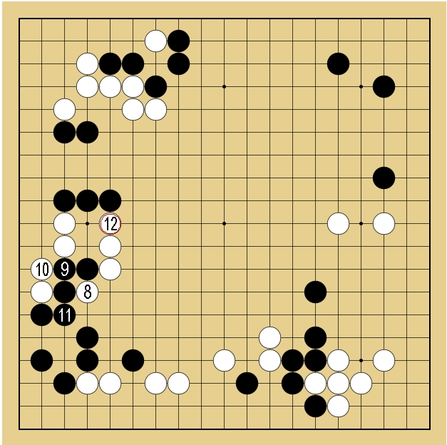 Baidu IME_2016-2-10_22-36-25