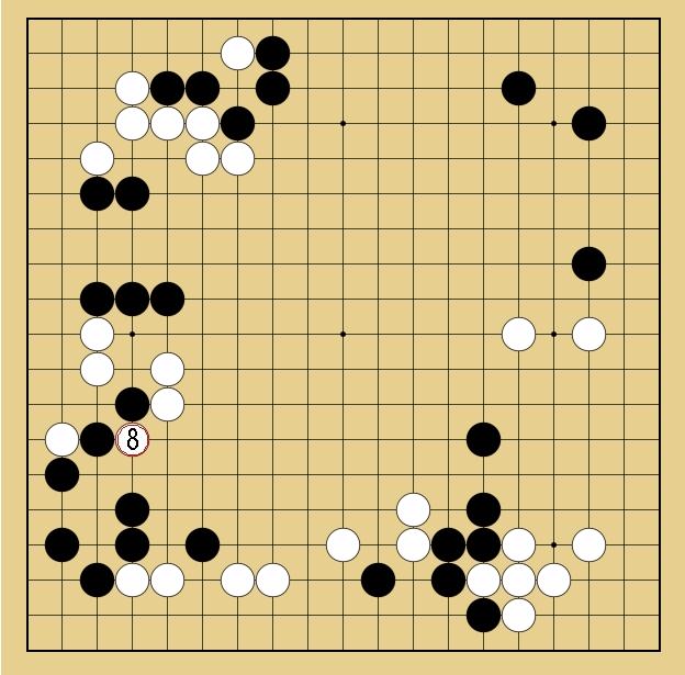 Baidu IME_2016-2-10_22-35-13