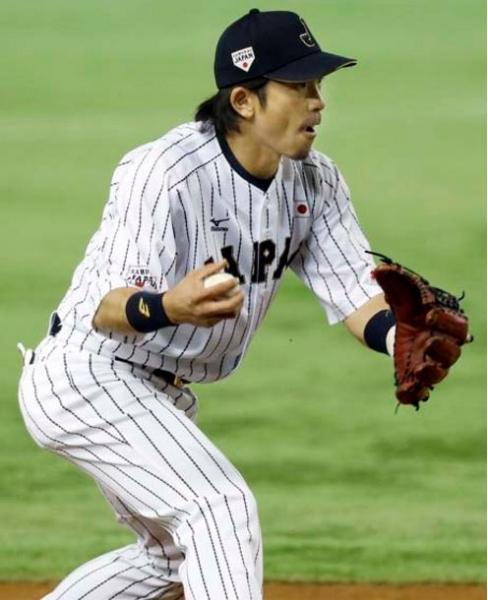 【ソフトバンク】松田って今までにメジャー挑戦した野手の中で1番格下じゃね?