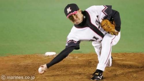 【野球ネタ】三大プロ野球界の稀少種「打てる捕手」「スイッチヒッター」