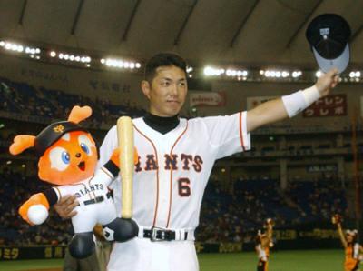 【野球ネタ】三大後味の悪かった移籍