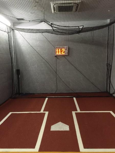 【野球ネタ】ワイ草野球投手の最高球速wwwwwww