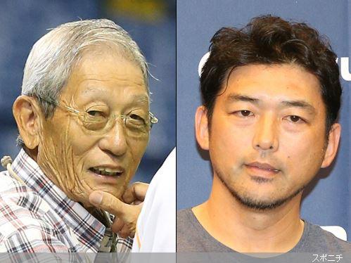 【侍ジャパン】権藤博投手コーチ(77)爆誕wwwwwwww
