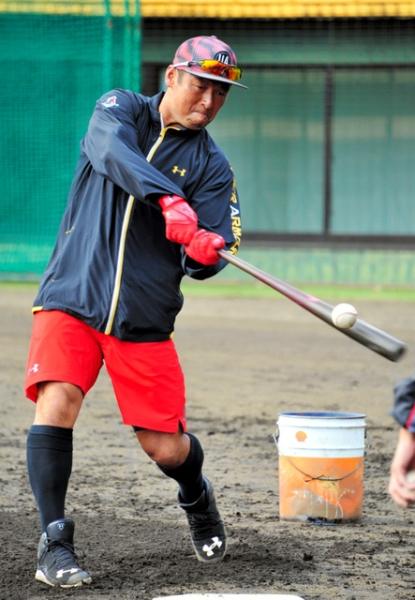 【野球ネタ】最終警告:NPB12球団の首脳陣へ