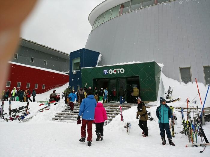Scoot (66)
