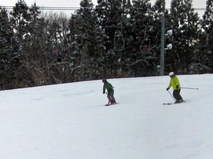 SNOWSCOOT (11)