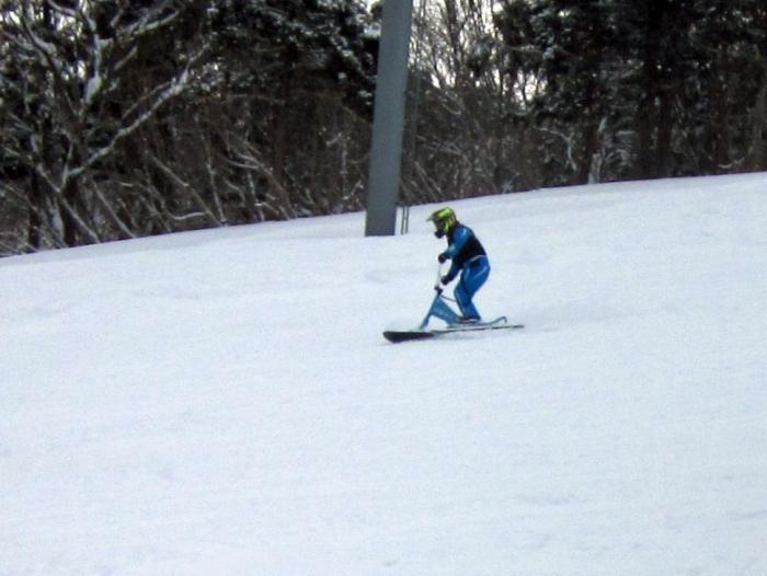 SNOWSCOOT (12)