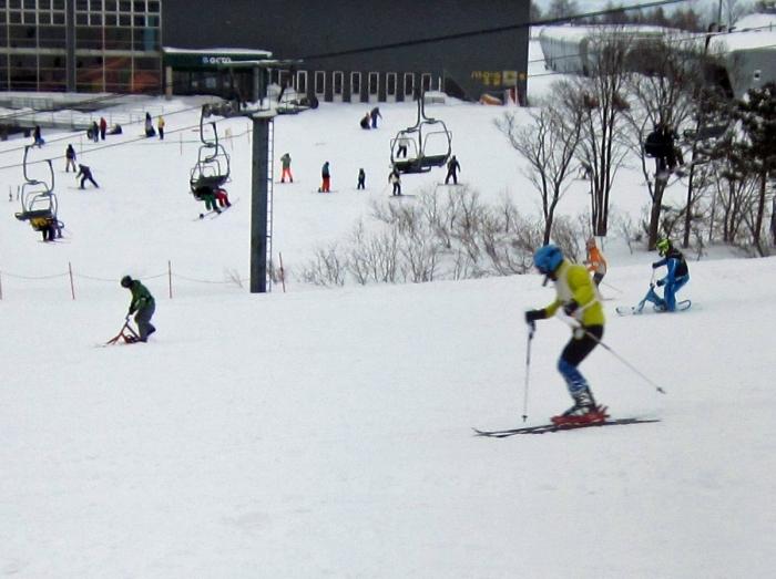 SNOWSCOOT (13)