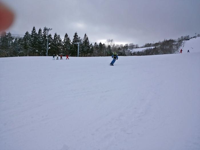SNOWSCOOT (14)
