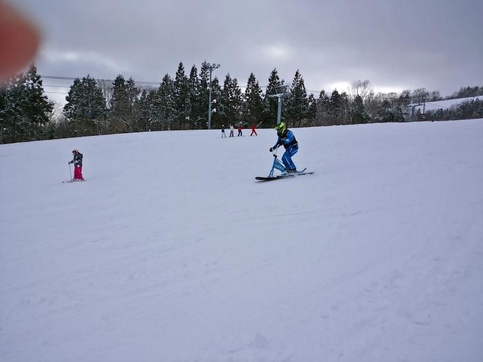 SNOWSCOOT (15)