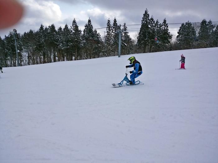 SNOWSCOOT (16)