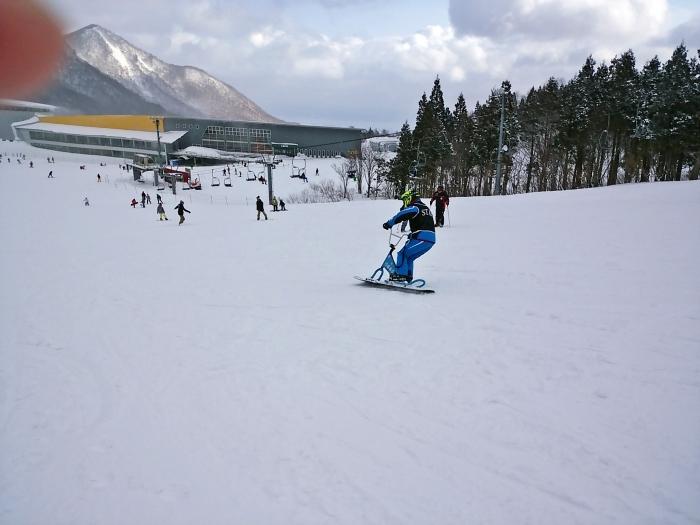 SNOWSCOOT (17)