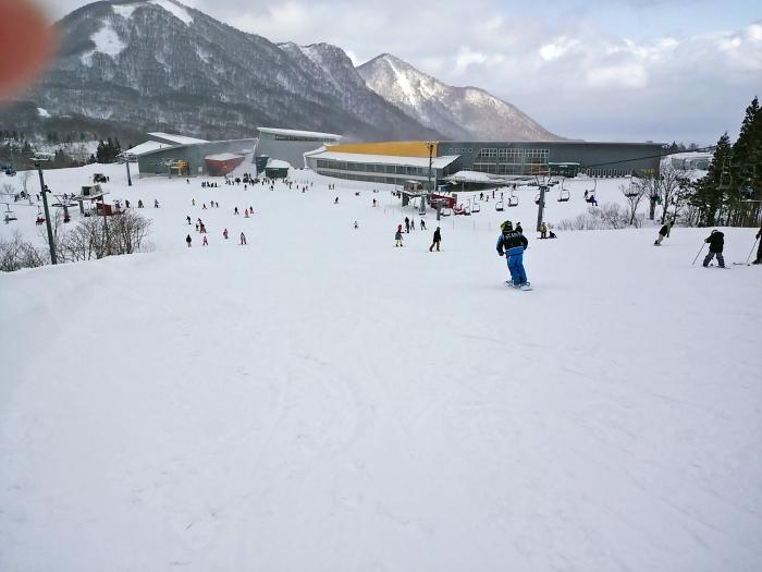 SNOWSCOOT (18)