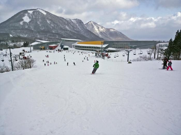 SNOWSCOOT (20)