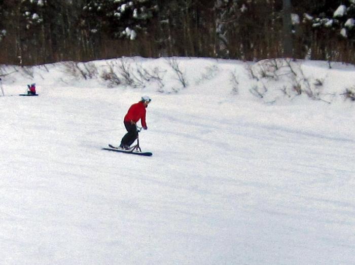 SNOWSCOOT (21)