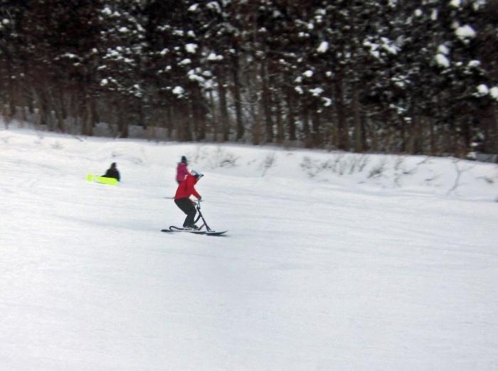 SNOWSCOOT (22)
