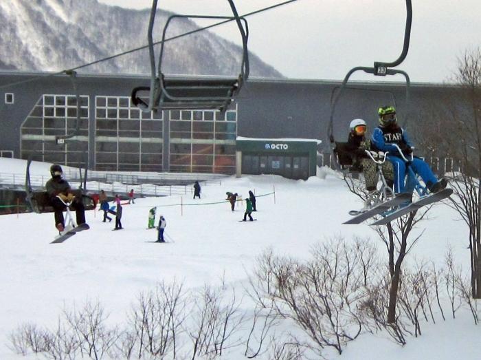SNOWSCOOT (24)