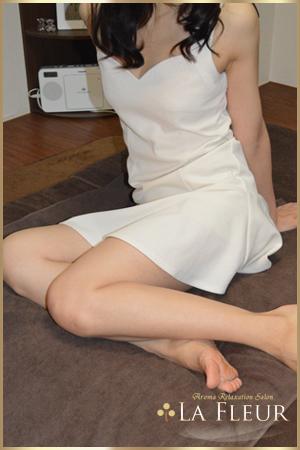 anna_04.jpg