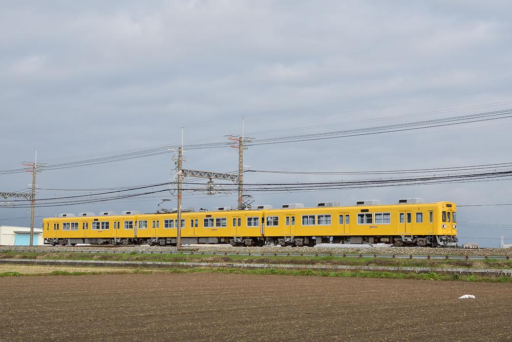 西鉄911