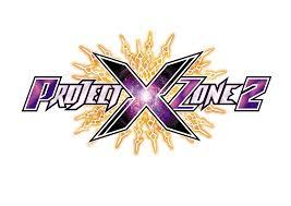 PXZ2 ロゴ