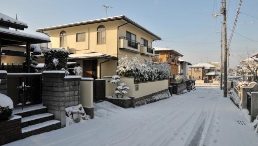 6765自宅雪161251