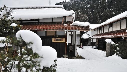 6783大雪161261