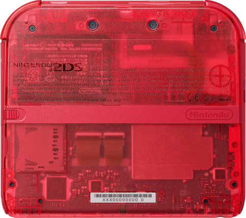 parts_back_hardware.jpg