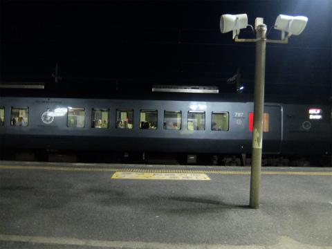 SDSCF6601.jpg