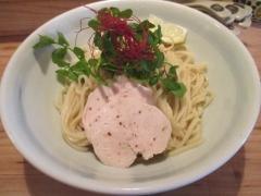 煮干そば 藍【弐】-5