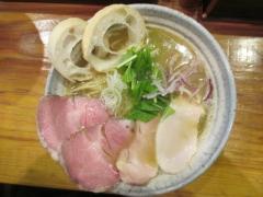 らーめん専門 和海【弐拾】-8