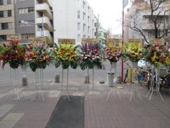 【新店】RAMEN GOSSOU-10