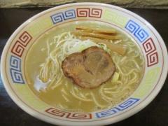 づゅる麺 池田【八】-4