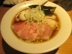 麺処 篠はら【弐】-6