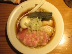 麺処 篠はら【弐】-7