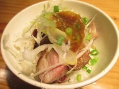 麺処 篠はら【弐】-10