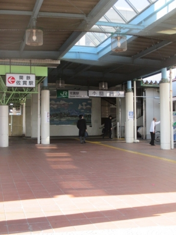 12月11日オープンの『麺屋 壱心』は火曜日が定休日!-2