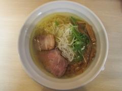 【新店】麺屋 壱心-5