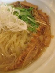 【新店】麺屋 壱心-9