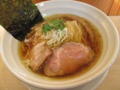 麺屋 壱心【弐】-3
