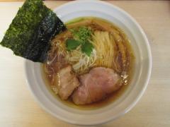 麺屋 壱心【弐】-4